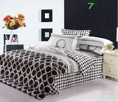 Dayton Bedspreads Coverlets