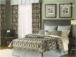 Dayton heirloom bedding