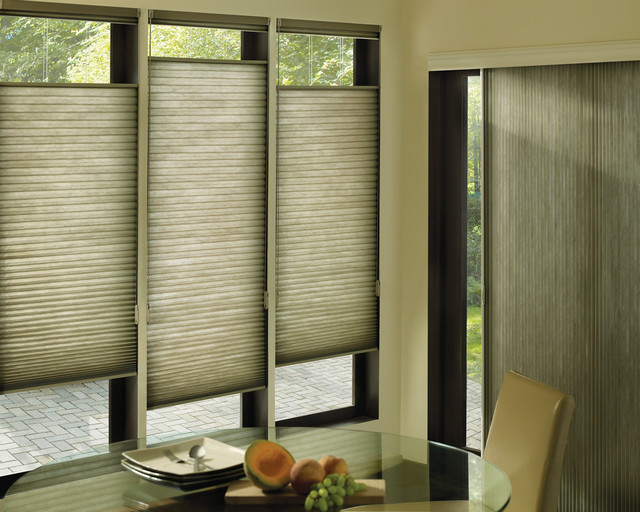 Cellular Shades in Dayton