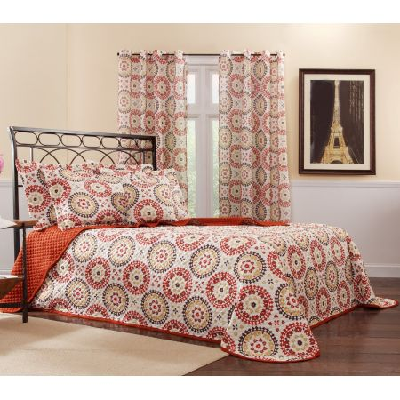 Bedspreads coverlets in Dayton