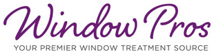 Dayton Window Treatments